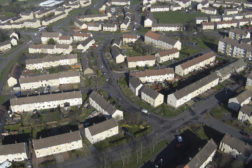 Midlothian Major Capitol Projects