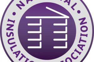 National Insulation Association Logo