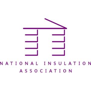 SERS_Accreditation__0001_National-Insulation-Association-Logo