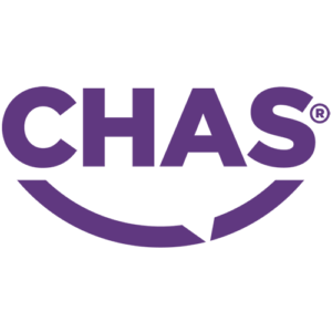 SERS_Accreditation__0011_CHAS