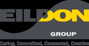 Eildon Logo