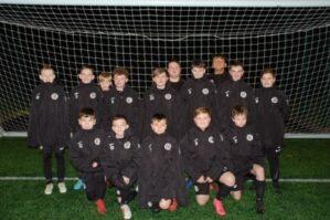 Colyton FC